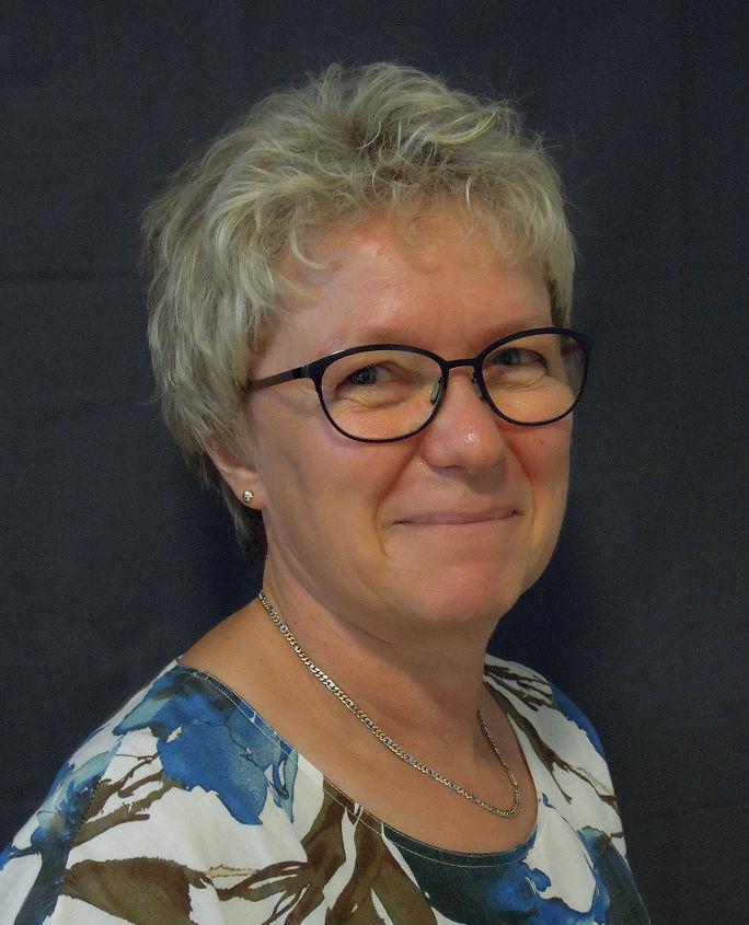 Hanne Madsen
