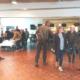 Blogindlæg Falkemanden Foredrag Støtteforeningen for Gudenå Hospice