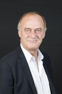 Henrik Fjeldgaard