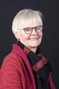 Ellen T. Schmidt