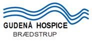 Gudenå Hospice