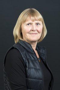Hanne J