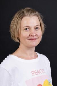 Karin P