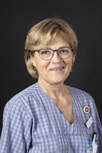 Karin V