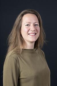 Lene Hovgaard Madsen